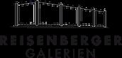 Reisenberger Galerien München & Augsburg