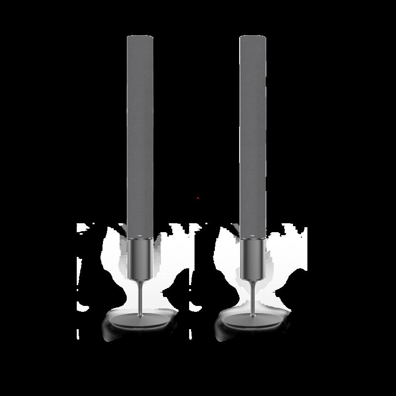 Loewe klang 5, Wireless Aktivlautsprecher verfügbar!