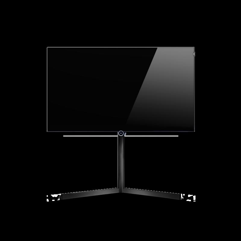 Loewe bild 7 – Neueste OLED-Technologie mit 55″ und 65″ verfügbar!
