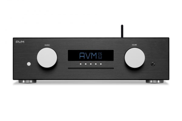 AVM-CS-5.2-Black-Front-1