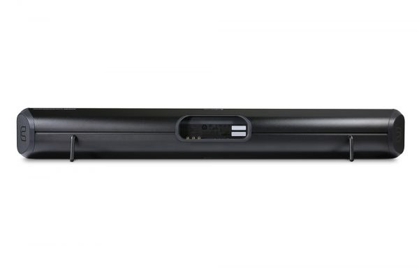 PULSE-SOUNDBAR-Black-Rear-1
