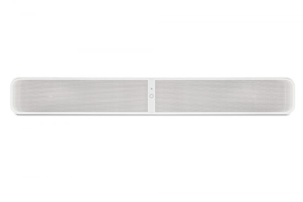 PULSE-SOUNDBAR-white-Front-1