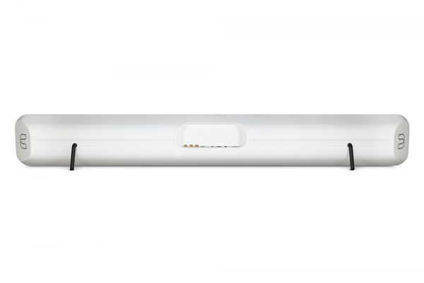 PULSE-SOUNDBAR-white-rear-1