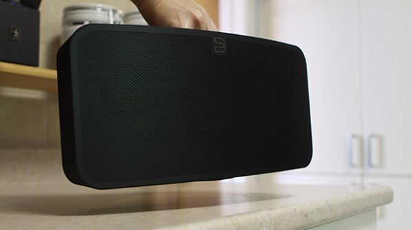 Pulse_mini-speaker-mobile (1)