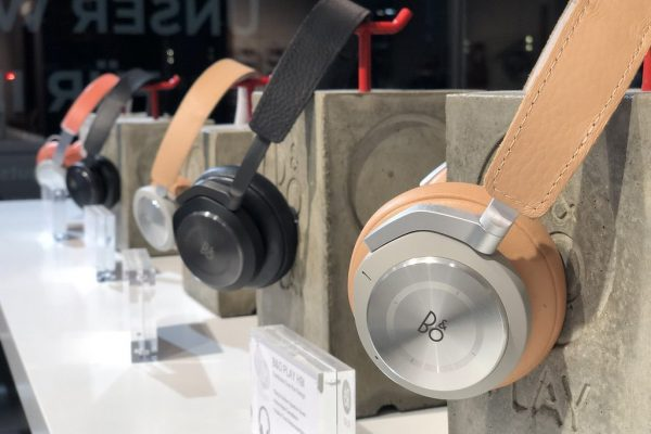 Beoplay-2-1024x768
