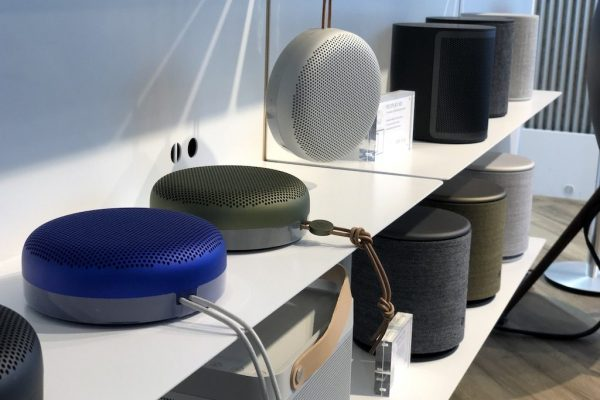 Beoplay-6-1024x768