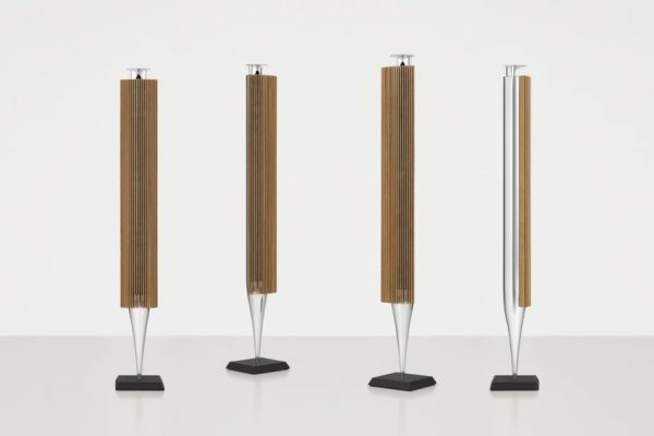 bang-olufsen-beolab18-collection-1024x596