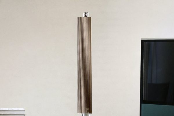 bang-olufsen-beolab18-placement-corner