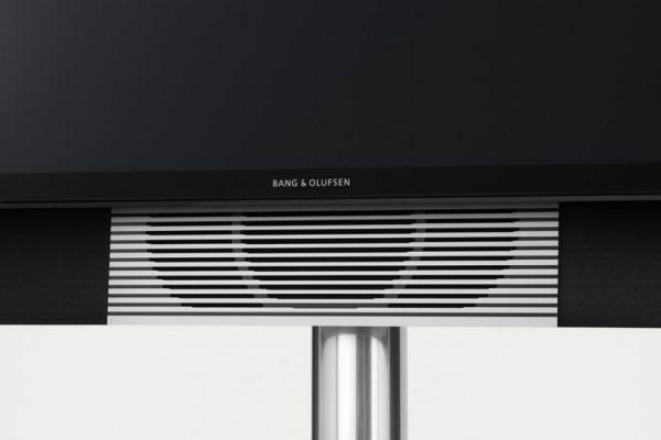 bang-olufsen-beovision-avant-in-sourroudings-1024x629