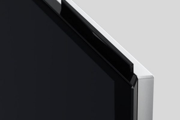 bang-olufsen-beovision-avant-picture-img-01-1498