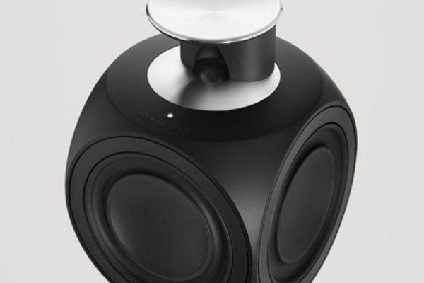 sound-img-01-1