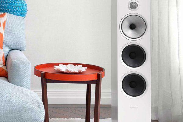 07-B-Speakers-703