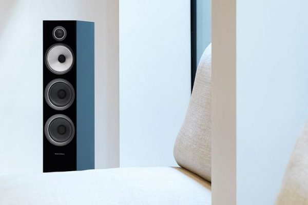 07-B-Speakers-704-Additional