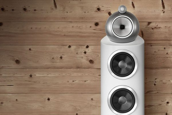 07-B-Speakers-802-D3-Additional