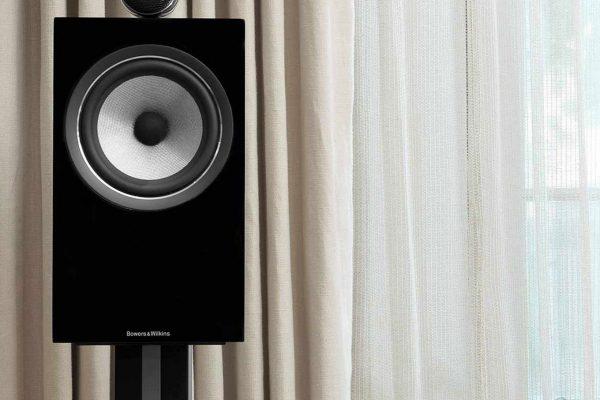 07-D-Speakers-705