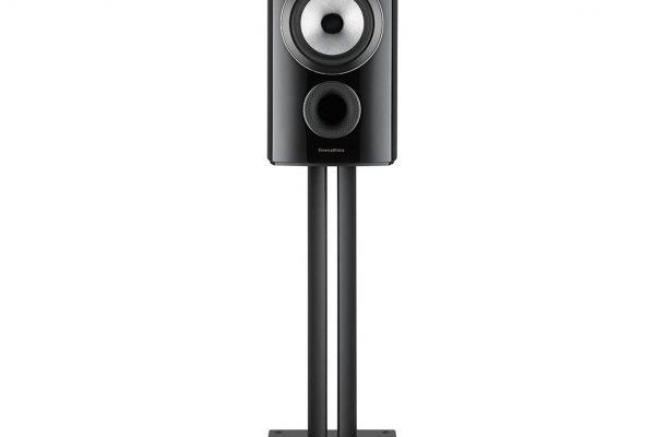 07-E-Speakers-805-D3
