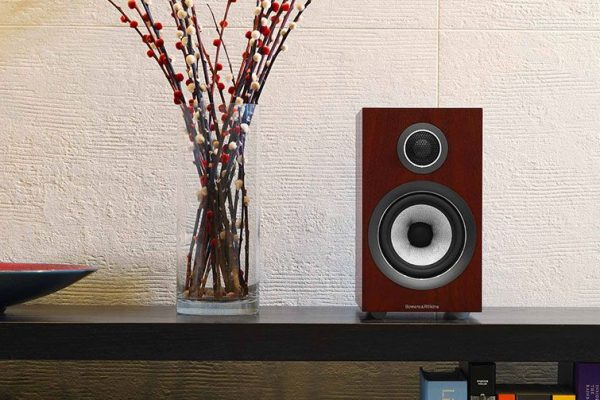 07-F-Speakers-707-additional_0