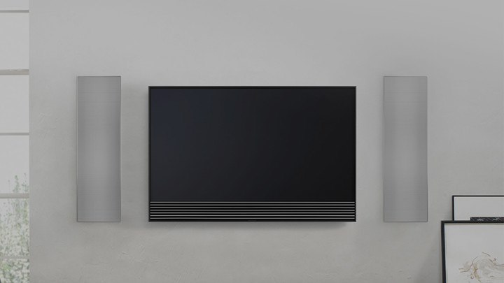 Bang & Olufsen Palatial bei uns in den Reisenberger Galerien.   ERLEBEN SIE …