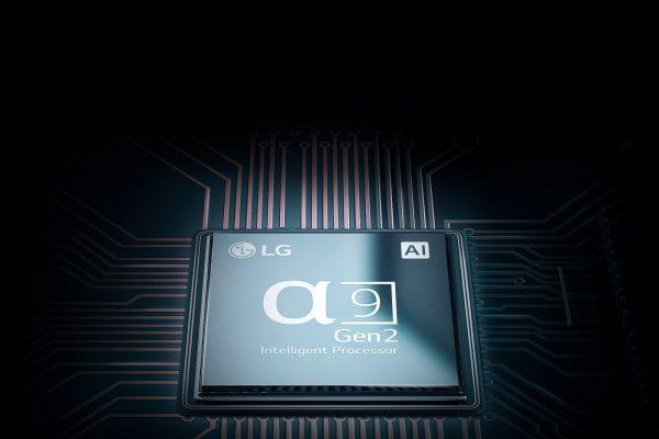 TV-OLED-E9-A-02-Alpha9-Gen-2-D