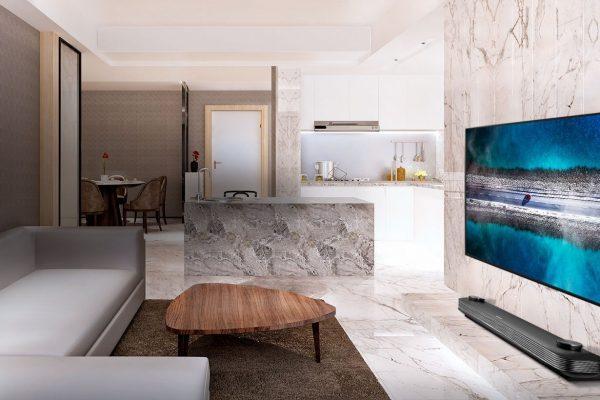 TV-SIGNATURE-OLED-W9-A-01-Intro-Desktop