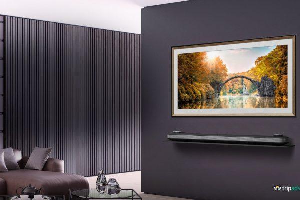 TV-SIGNATURE-OLED-W9-A-07-Gallery-Mode-Desktop-2