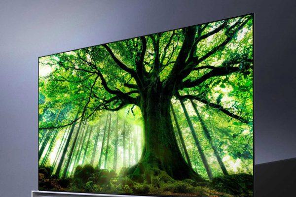 TV-SIGNATURE-OLED-Z9-01-Intro-Desktop_v2