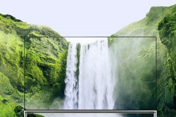 TV-SIGNATURE-OLED-Z9-07-AI-Sound-Desktop-04