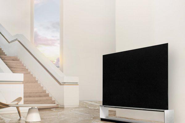 TV-SIGNATURE-OLED-Z9-08-SIGNATURE-Design-Desktop