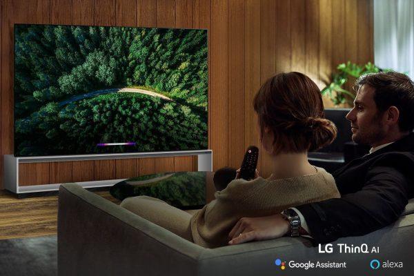 TV-SIGNATURE-OLED-Z9-12-AI-Desktop_v1