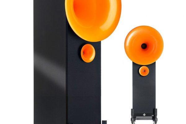 unolite_orange_black-satin