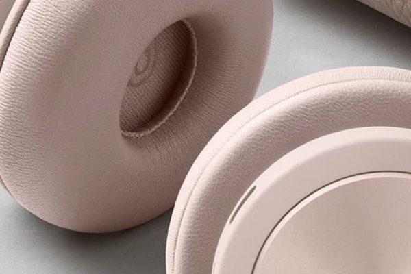 CP058-Headphones-2