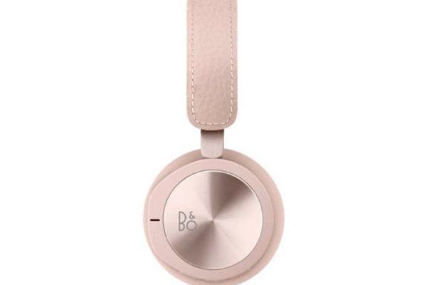 CP058-headphones-product