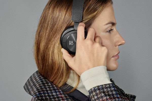 beoplay-h8i-gallery-1
