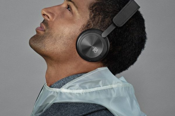 beoplay-h8i-gallery-2