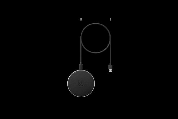 charging_pad_black